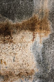 Texture of old plaster wall Royalty Free Stock Image