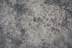 Texture of old plaster wall Royalty Free Stock Images