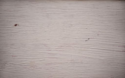 Texture of old red walls, painted with white paint Royalty Free Stock Photography