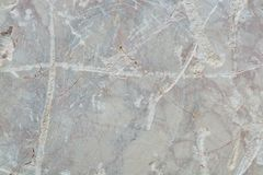 Texture of old rock wall for background Royalty Free Stock Photo