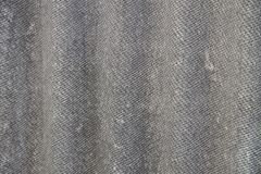 Texture of old roofing slate for background. Texture of the old roofing slate for background Royalty Free Stock Photos