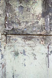 Texture,old,rusted,wooden. Old texture and some rusted surfaces Royalty Free Stock Images