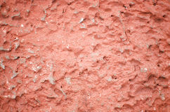 Texture of old rustic wall royalty free stock photography