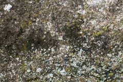 Texture of old stone. background stock photo