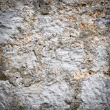 Texture of old stone wall Stock Images