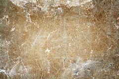 Texture of old stucco Stock Image