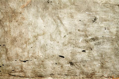 Texture of old stucco Royalty Free Stock Photography