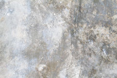 Texture of old vinatge grunge concrete background. Texture of old grey vintage grunge concrete background Stock Photos
