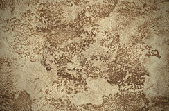 The texture of the old wall stock images