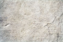Texture of old wall Stock Image