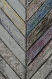 Texture royalty free stock photos