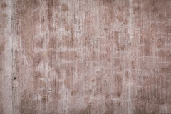 Texture of old wall Royalty Free Stock Photos