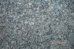 Texture of old wall of pink granite Stock Image