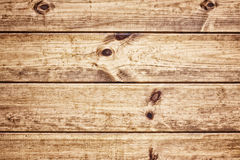 Texture of an old wall. Old wood texture in forest Royalty Free Stock Images