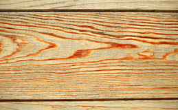 Weathered wood. Texture of old weathered wood Stock Images