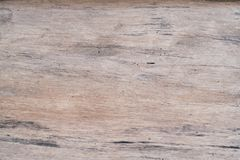 Texture of old wood for background. Texture of old wood for background Royalty Free Stock Images