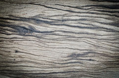 Texture old wood background Royalty Free Stock Photography