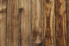 Texture of old wood,background. Texture of old wood,wood background stock photography
