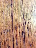 Texture Wood. Old wood texture background brown stock photo