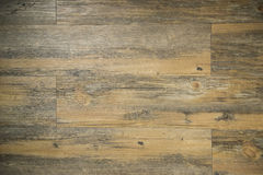 Texture of old wood background Royalty Free Stock Photos