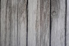 Texture of old wood boards royalty free illustration