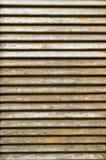Texture of old wood door Stock Photo