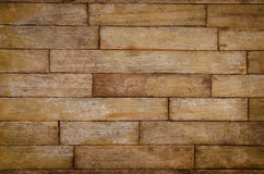 texture of old wood panel use for multipurpose background Royalty Free Stock Photography