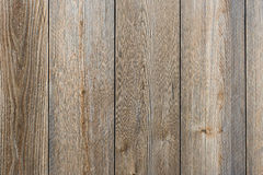 Texture of old wood panel. Use for multipurpose background stock images