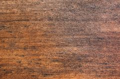 Texture of old wood plank use as natural background. Texture of old wood plank use as natural  background stock photography