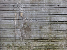 Texture of old wood. Planks from horisontal stock images
