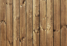 Texture - old wooden boards Royalty Free Stock Photography