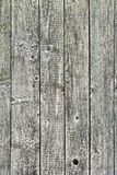 The texture of the old wooden boards Stock Photo