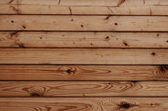 Texture - old wooden boards Royalty Free Stock Image