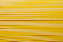 Texture - old wooden boards of multicolor. Coffee spavgetti rice, buckwheat, wafer board, pasta Royalty Free Stock Photo
