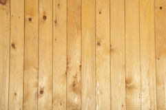 Texture - old wooden boards of multicolor Royalty Free Stock Images
