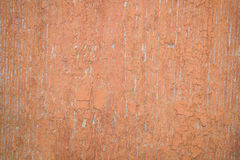 Texture of old wooden Stock Photos