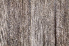 Texture of an old wooden door Royalty Free Stock Images