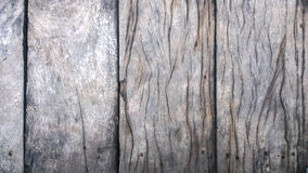 Texture of Old wooden texture background. Texture of old wood still be natural art Royalty Free Stock Images