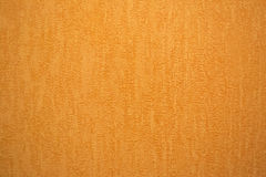 Texture in orange color Royalty Free Stock Photos