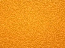 Texture orange de fond photos libres de droits