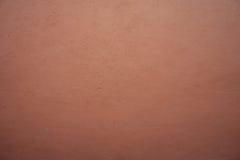 Texture orange méditerranéenne rugueuse photos libres de droits