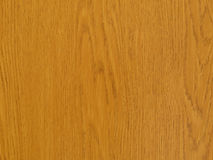 Texture. Orange wood texture in foreground Royalty Free Stock Images