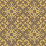 Texture Ornament 2 Royalty Free Stock Images