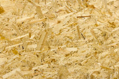 Texture OSB Stock Images