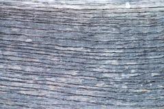 Texture ou contexte en bois photographie stock libre de droits