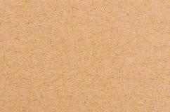 Texture ou fond de papier de carton avec l'espace pour le texte photo stock