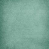 Texture ou fond de papier de carton avec l'espace pour le texte photos libres de droits