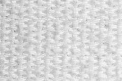 Texture ou fond de papier de panneau de carte de concept Vue supérieure Image stock
