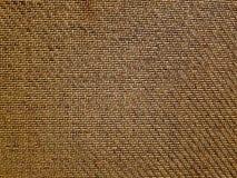Texture ou fond de tissu Photos stock