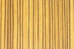 Texture ou fond en bois Photographie stock
